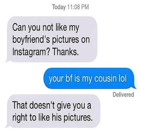 Overprotective Girlfriend Meme - overprotective girlfriend quotes quotesgram