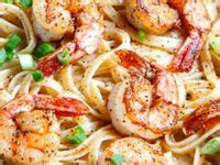 barefoot contessa alfredo sauce 17 best images about my water seafood on barefoot contessa lobsters