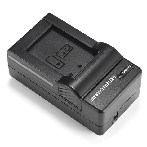 Battery Sony Np Bx1 For Cyber Dsc Rx100 Dsc Rx1 Hdr As1 Asli np bx1 battery charger for sony cyber dsc rx100 ii iii hx300 hdr as15 as10