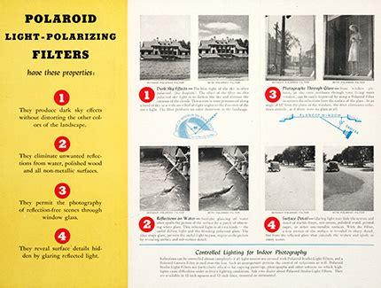 libro lands polaroid a company polaroid harvard business invention of the polarizer