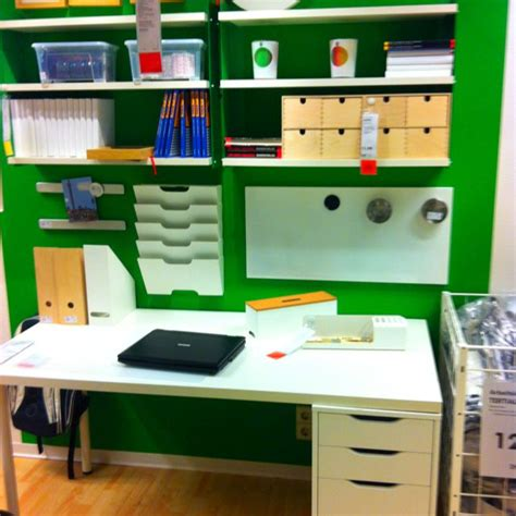 craft room ideas ikea desk ikea craft room play room ideas
