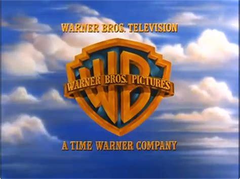 warner bros domestic television distribution logo warner bros television logopedia the logo and branding