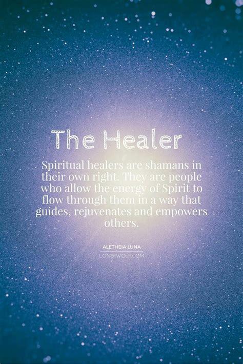 pin   earth energies  reiki energy healing