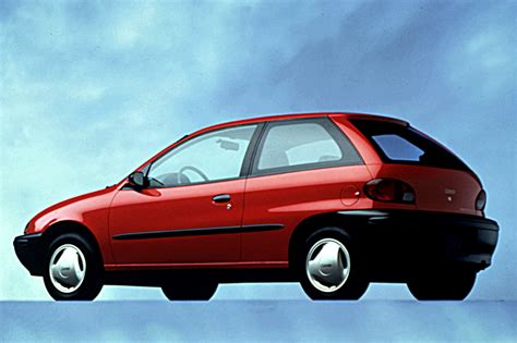 car engine manuals 2000 chevrolet metro head up display geo metro 4 cylinder engines geo free engine image for user manual download
