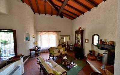 Toaster Di Carrefour villa in tuscany casa versilia