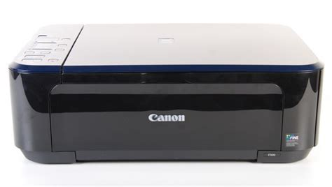 Printer Canon E500 canon pixma e500 reviews and ratings techspot