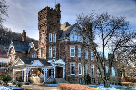 10 awesome historical homes in hamilton ontario point2