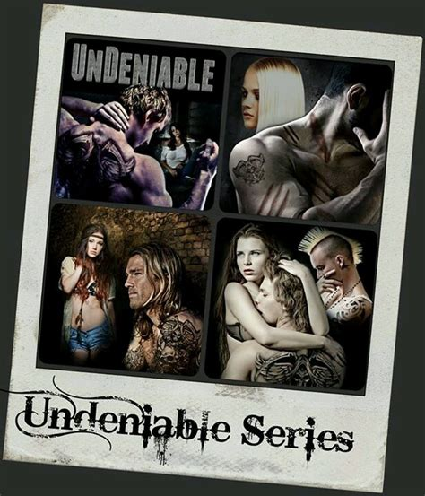 Mencintai Cahaya 1 Undeniable Series 76 best images about the undeniable series by madeline sheehan on