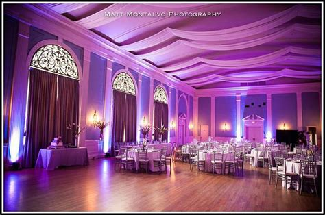 lights wedding reception lights wedding reception 28 images 30 creative ways to