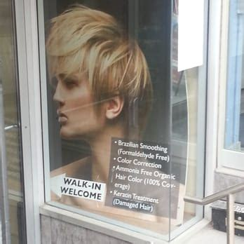 haircuts yonge and davisville beauty supply outlet beauty makeup mount pleasant