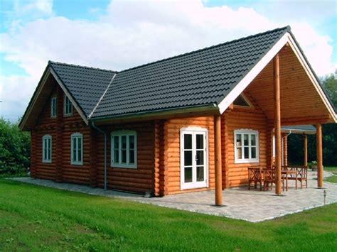 prezzi legno in legno prezzi casette di legno prezzi delle