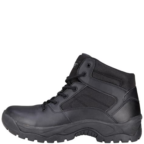 payless mens boots tactical s work boot payless