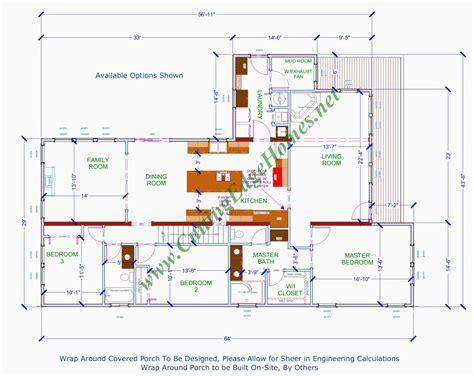 modular cape cod floor plans 100 cape cod modular floor plans american lifestyle