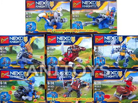 Istanatoys Id Mainan Bola Pintar mainan sejenis lego murah toys kuya