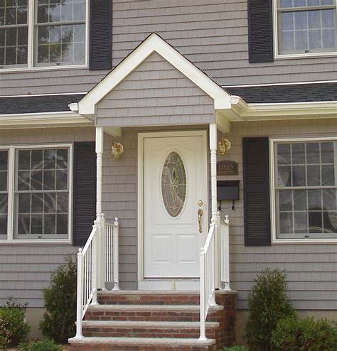 front door overhang door overhangs exterior door overhang forwardcapital