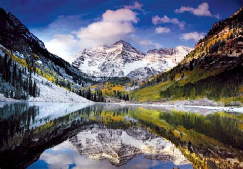 redefining  face  beauty colorado top  places