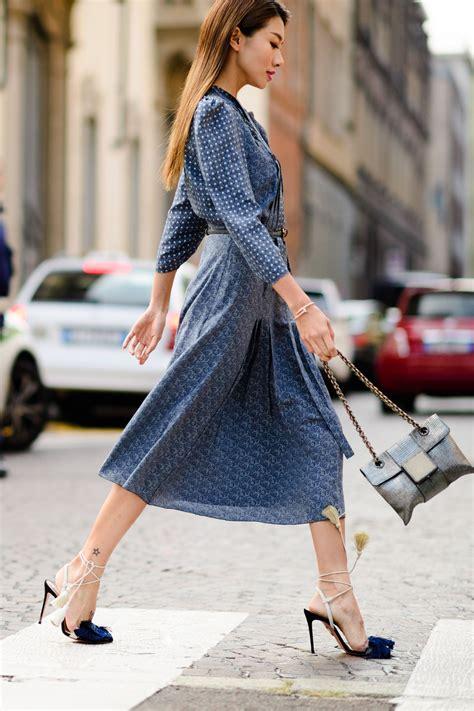 moda haberleri b 214 l 220 m 6 fashion news part 6 join the fashion