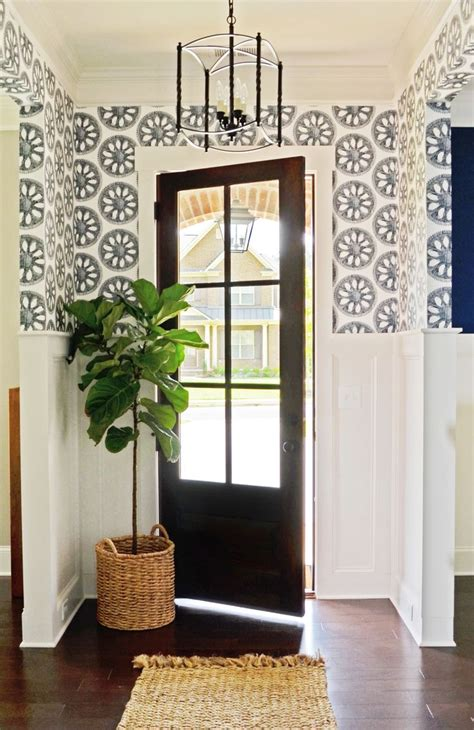 entryway wallpaper marvellous entryway wallpaper images best inspiration