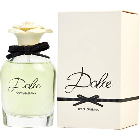 Parfum Dolce And Gabbana dolce eau de parfum fragrancenet 174