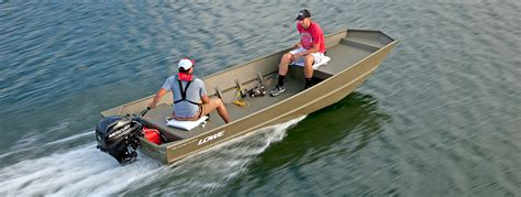 2017 lowe boats l1040 jon 2017 l1648 riveted fishing and hunting boats lowe boats