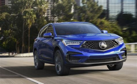 automotive service manuals 2012 acura rdx head up display 3 wow features of the new 2019 acura rdx 187 autoguide com news