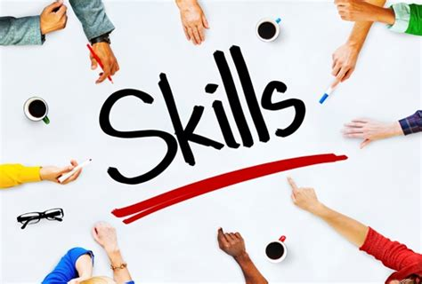 the 9 essential skills of human resources management how many do you