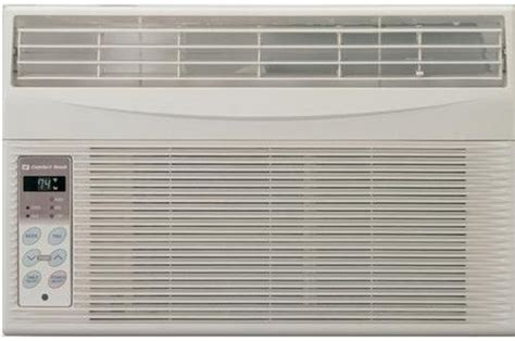Sharp Comfort Touch Air Conditioner by Sharp Afs120fx Energy Efficient Room Air Conditioner With