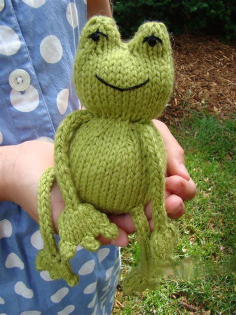 knitting patterns toys animals free free knitting patterns animals free patterns