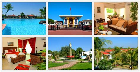 Nahda Vol 20 h 244 tel al nahda resort spa barka