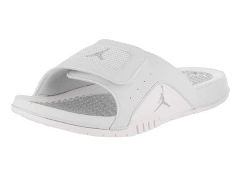 retro slippers nike s hydro iv retro sandals