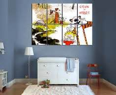 calvin and hobbes room 1000 images about calvin and hobbes room on