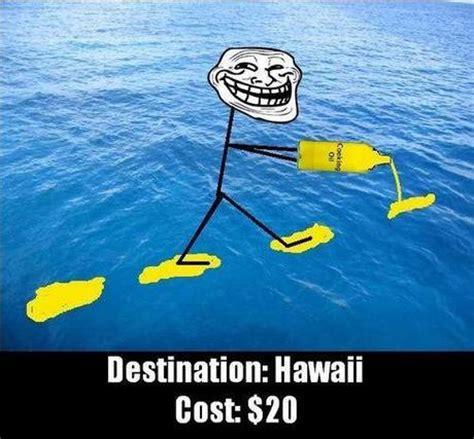 Hawaii Memes - hawaii memes