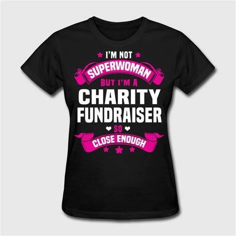 Get Siennas Clever Charity Hoodie by Charity Fundraiser T Shirt Spreadshirt