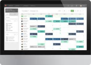 free online employee scheduling software and time clock