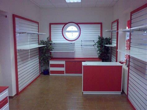 tienda muebles huelva mobiliario comercial tienda de ropa huelva mostradores