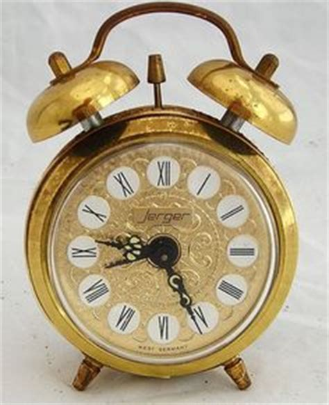 1000 images about jerger clocks and history on alarm clock clock and chess