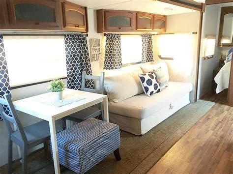 rv makeover ideas best 25 rv remodeling ideas on pinterest cer makeover travel trailer remodel and trailer