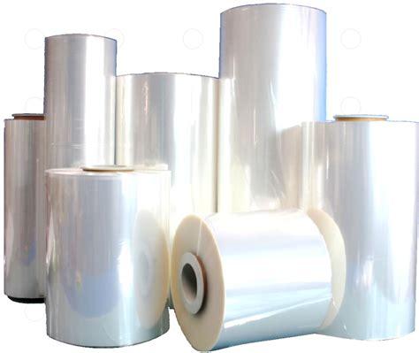 film wrap malaysia malaysia heat shrink film supplier manufacturer distributor