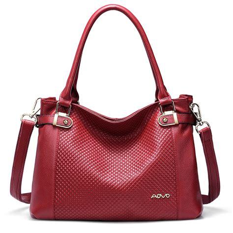 leather handbags sale rushed bag large gt 50cm