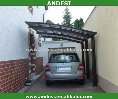 Plastic Car Ports Sunshade Plastic Outdoor Patio Cover Buy Flat Roof