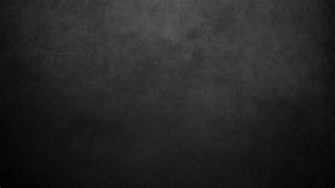 wallpaper komputer hitam putih wallpaper satu warna gelap tekstur suasana cahaya