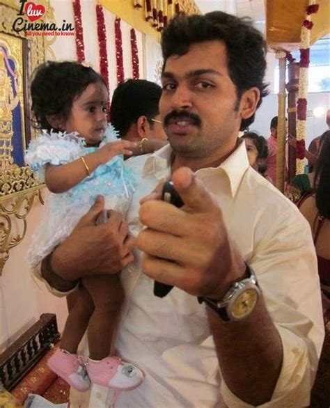 pics for gt karthi daughter latest photos 2013