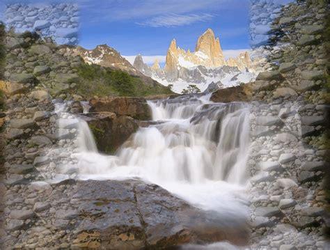imagenes de paisajes en movimiento imagenes en movimiento gratis para power point ask com