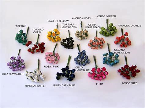 priolo arreda garden fiore in carta marzolino jf2 16681 b 12