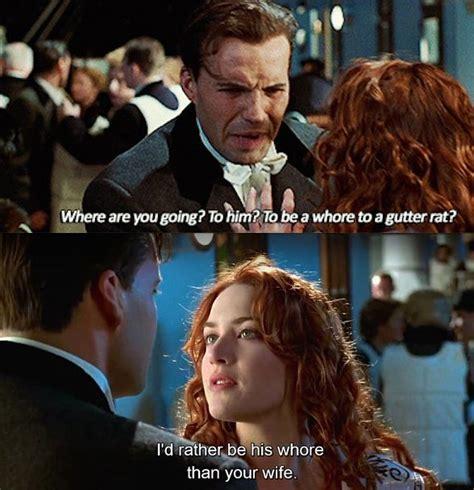 titanic film images with quotes best 25 titanic quotes ideas on pinterest titanic movie