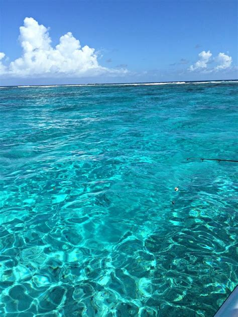 best resorts turks and caicos best 25 turks and caicos ideas on turks and