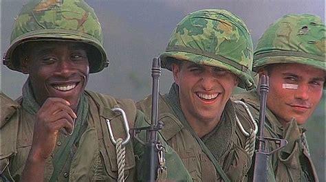 katso full metal jacket koko elokuva hamburger hill 1987 arvostelut leffatykki