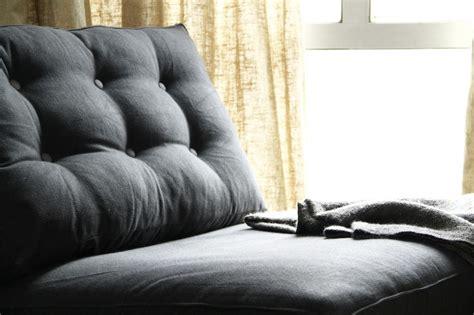 tufted headboard slipcover tufted cushion kivik sofa 1024x682 jpg