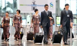 fly gosh flight steward stewardess recruitment