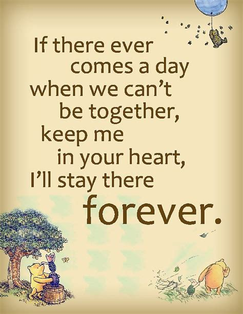 A Friendship S friendship quotes best friend quotes quotes and humor
